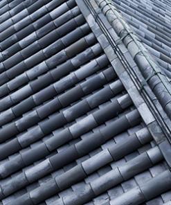 Cobertura e Telhados